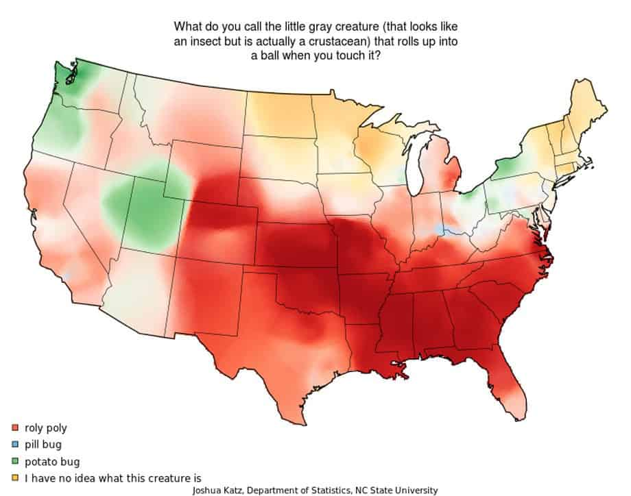 source: http://thechive.com/2013/06/06/american-accents-beautifully-mapped-22-hq-photos/