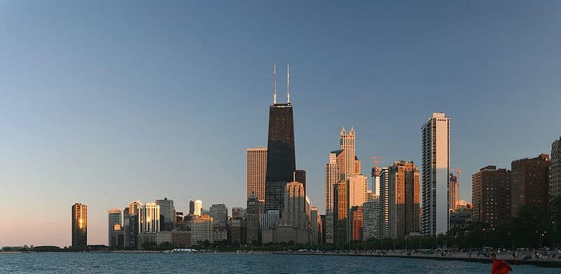 800px-Chicago_Lakefront_2