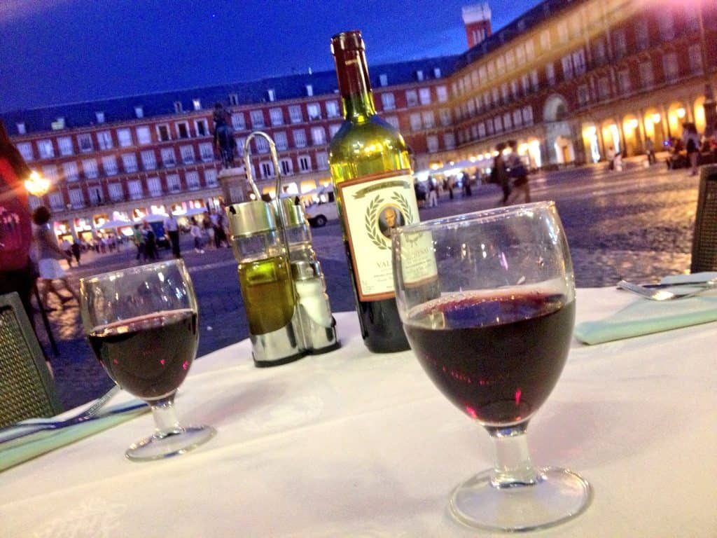 plaza-mayor1