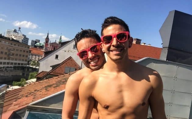 23 Useful (& Mostly Gay) Travel Tips & Resources for 2017