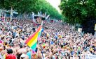 Barcelona or Madrid Gay Pride: Which One is for You?