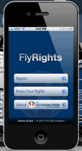 sikh-coalitions-flyrights
