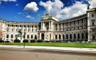 5 Budget Travel Tips for Vienna
