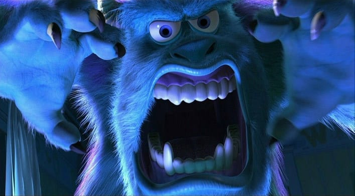 Source: http://www.scifinow.co.uk/wp-content/uploads/2013/01/Monsters-Inc-3D-Sully.jpg