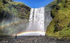 Iceland on a Budget: Road Trip of South Iceland Attractions