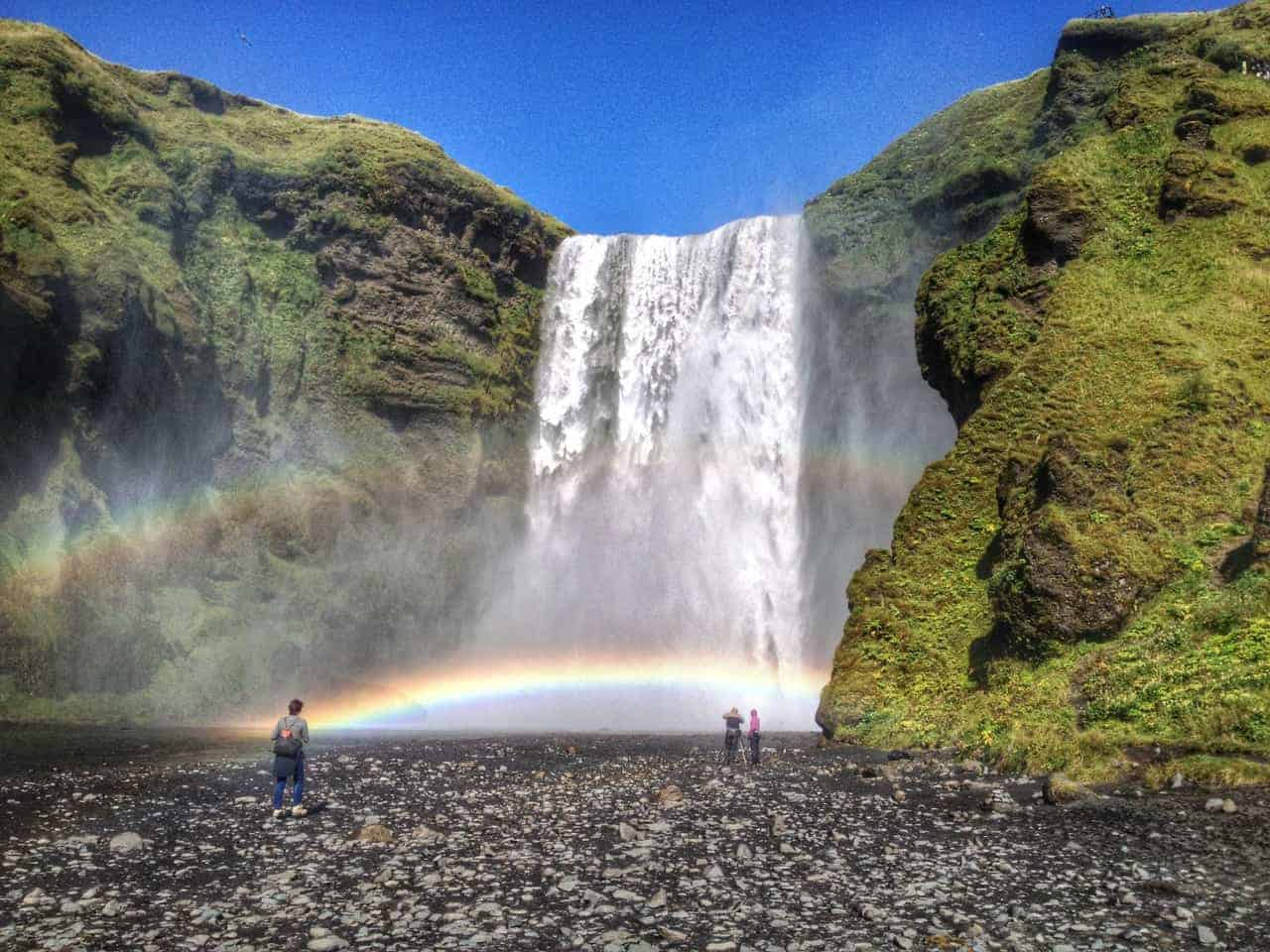 Best Tour Operators In Iceland