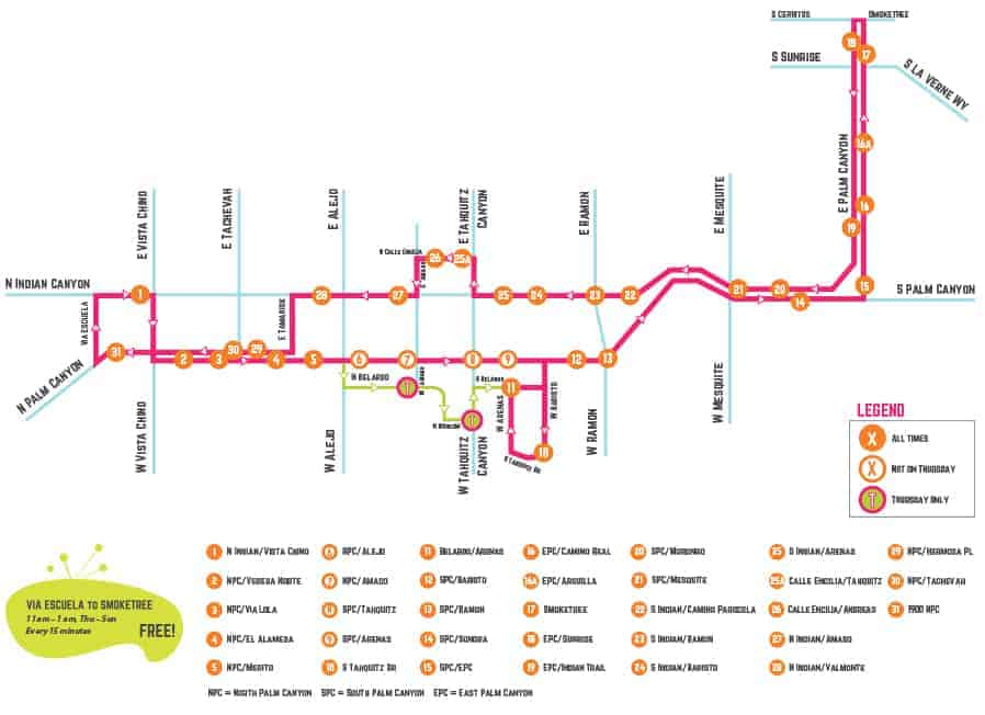 PS-BUZZ-route-map-mar2015
