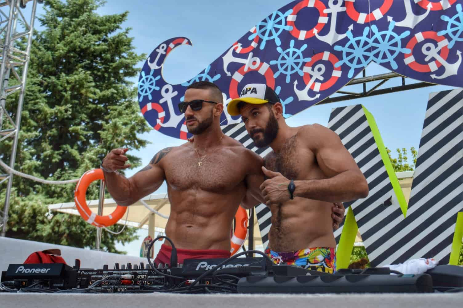 Madrid Gay Pride: A Guide to Europes Largest LGBT Event