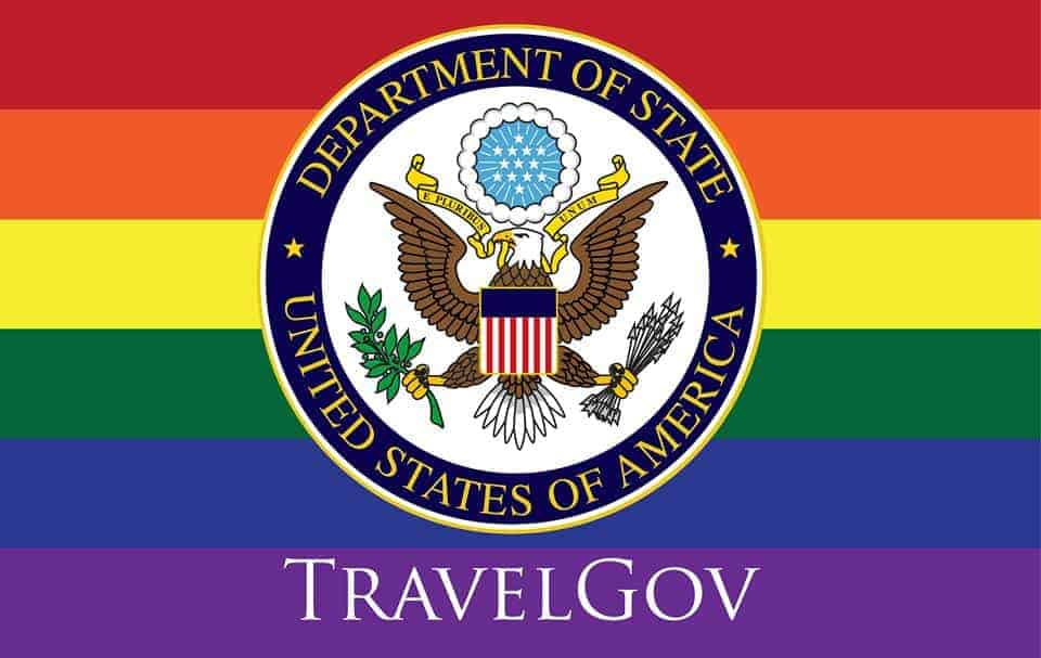 travel.gov