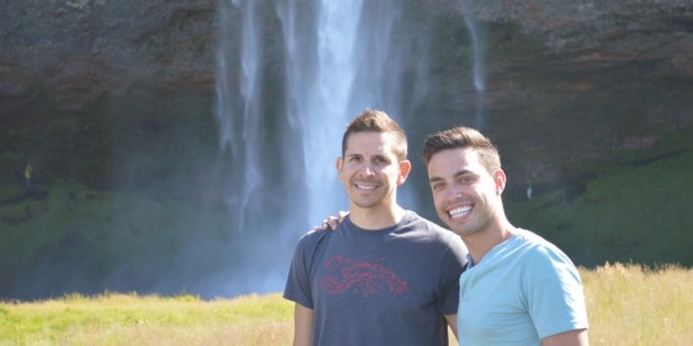 7 Awesome (& Mostly Gay) Reasons to Visit Iceland