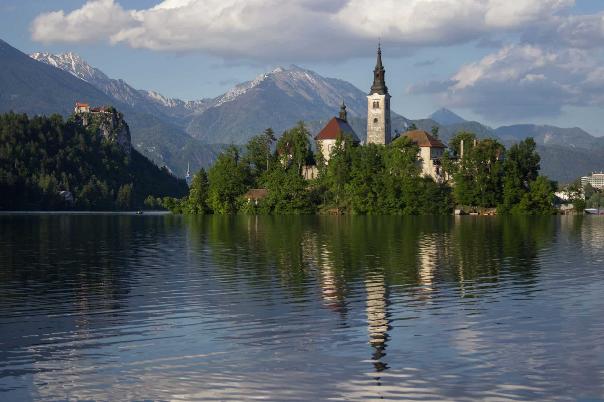 Why Gay Travelers Should Start Heading to Slovenia Two Bad Tourists