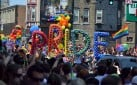 5 Gay Prides in the USA to Add to Your Bucket List