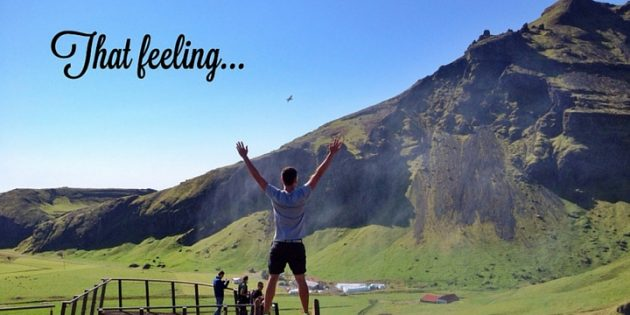 9 Activities in Iceland that Will Leave You Awestruck