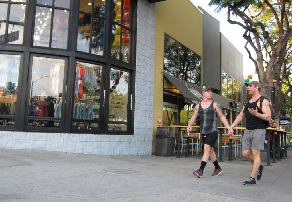 west-hollywood-couple