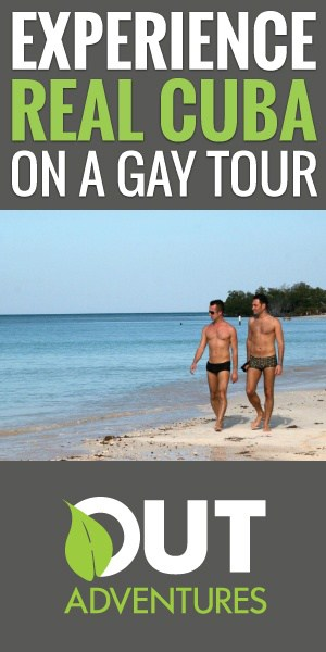 The most gay friendly cities in america pacs gay en france