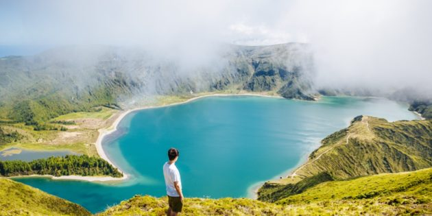 Why the Azores are Dubbed Portugal's 'Best Kept Secret'